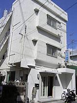 民宿 たつや旅館 image