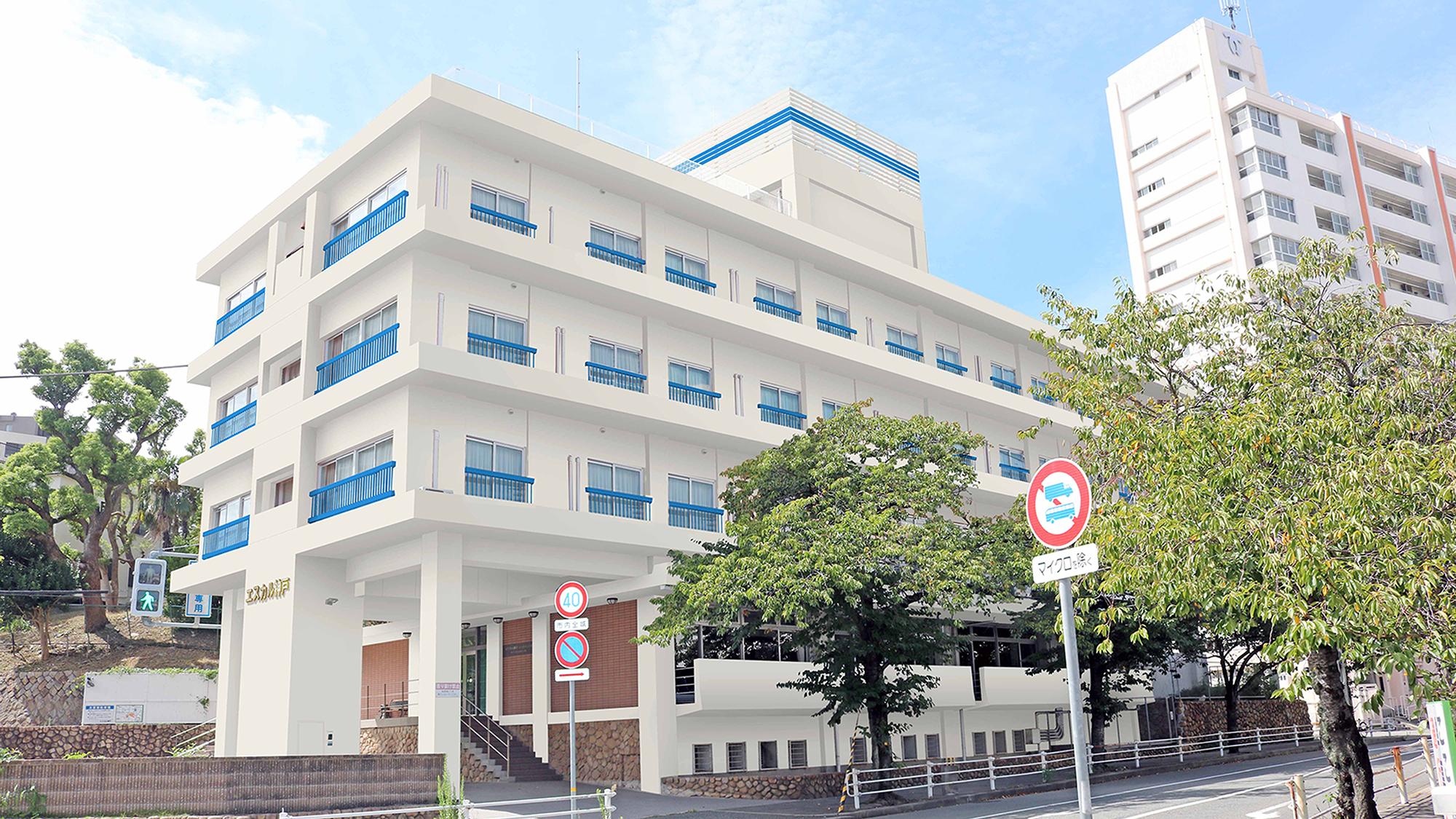 神戸 大学 附属 病院
