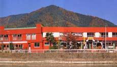 旅館 清水亭 image
