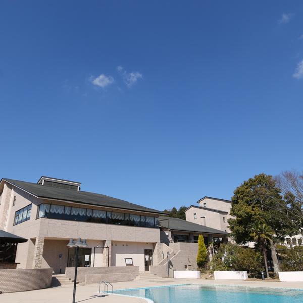 エストーレホテル アンド テニスクラブ image