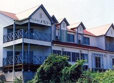 メモリーハウス <壱岐島> image