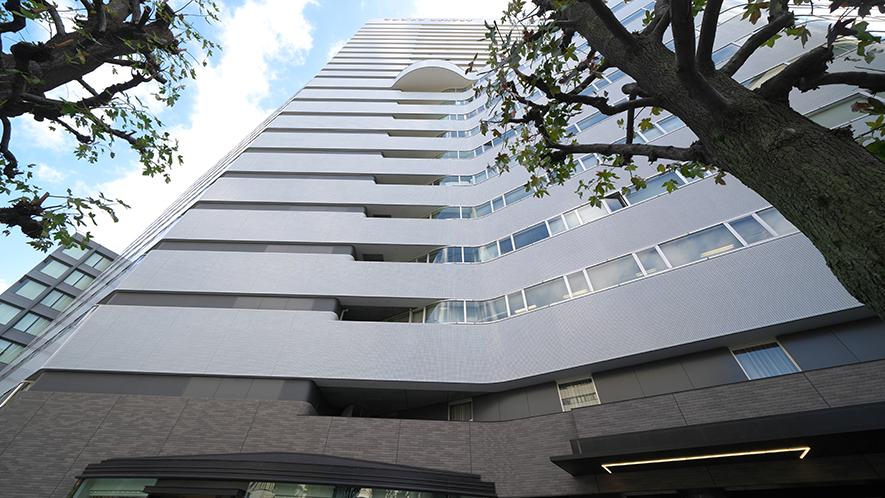 新大阪ワシントンホテルプラザ image