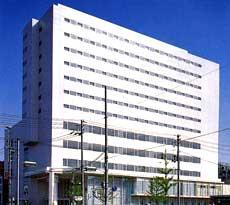 鳥取ワシントンホテルプラザ image