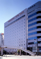 徳島ワシントンホテルプラザ image