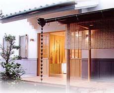 塩野温泉 image