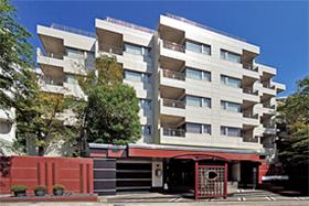 熱海温泉 アタミシーズンホテル image