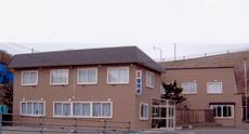 旅館 望洋荘