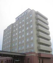 ホテル ルートイン菊川インター