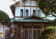 灘屋旅館 image