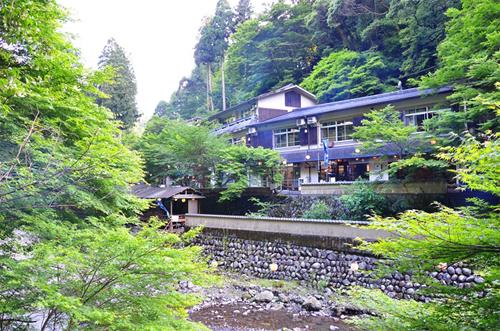 高雄観光ホテル image