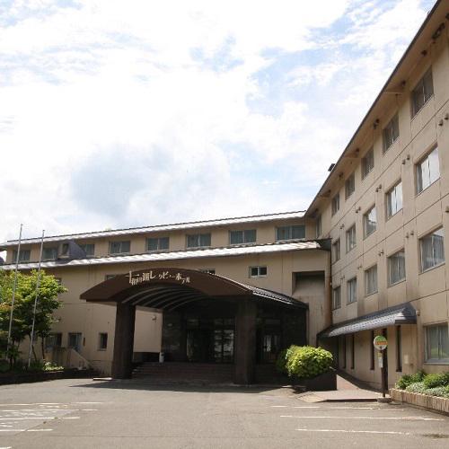 十和田湖畔温泉 十和田湖レークビューホテル