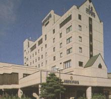 久慈グランドホテル image