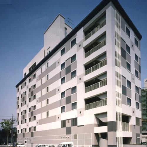 コートホテル倉敷 image