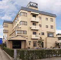 ビジネスホテル みつや<栃木県>