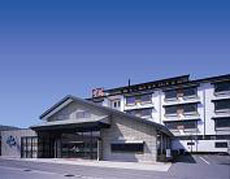 Hotel Sengoku image