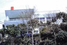 スズキホテル伊東(旧:スズキホテル川奈)
