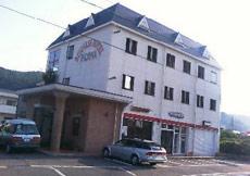 ビジネスホテル・コジマ image