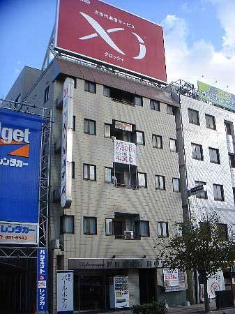 高松パールホテル image