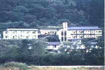 鳴子温泉 旅館弁天閣 image