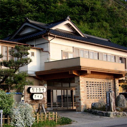 能登観光ホテル image
