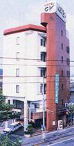 ホテル キャッスルCV image