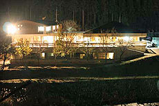アルパインロッジ ミナカミ image