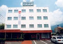 ビジネスホテル 寿