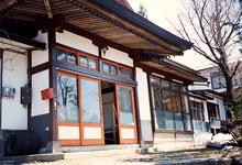 渡辺旅館 image