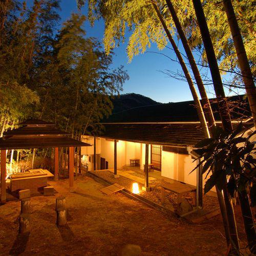 修善寺温泉 ホテル和光