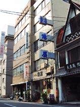 ホテル港屋<広島県>