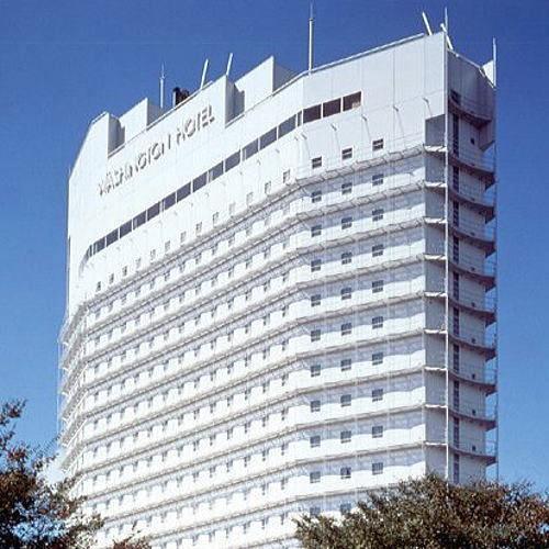 横浜伊勢佐木町ワシントンホテル image