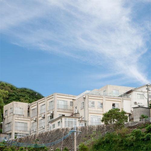 旅館 太公望 <壱岐島> image