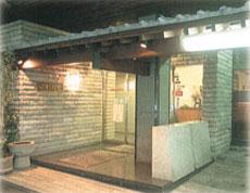 わたや旅館<香川県>