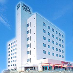 ホテルつかさ峰山