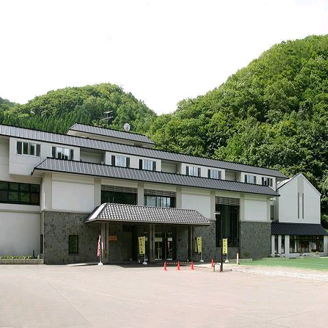 ホテル函館ひろめ荘