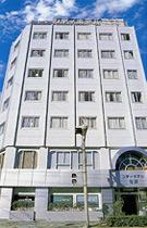 シティホテル奄美 <奄美大島>