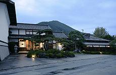 天童荘 image