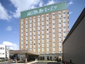 ホテルルートイン 大曲駅前 image