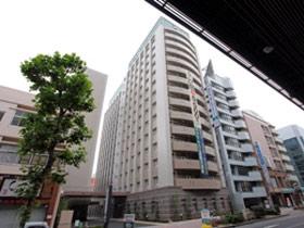 ホテルルートイン 名古屋栄