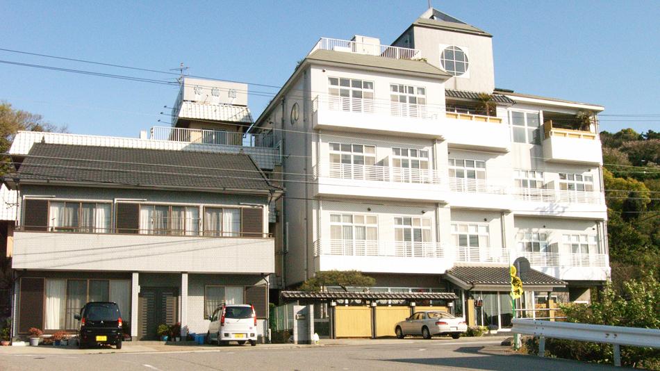 料理旅館 宮嶋舘  image