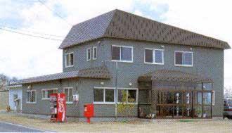 旅の宿 大須田<奥尻島> image