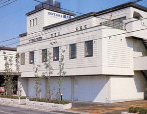 ビジネスホテル 西ノ庄 image