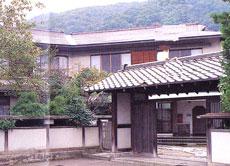 鶯宿温泉 ホテル偕楽苑 image