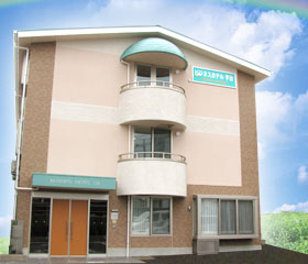 ビジネスホテル宇治 image