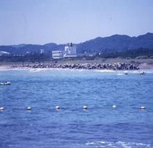 ホテル瀬戸浜