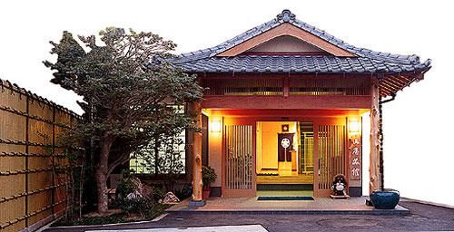 くつろぎの宿 山屋旅館 image