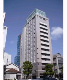 ホテル ルートイン宮崎橘通 image