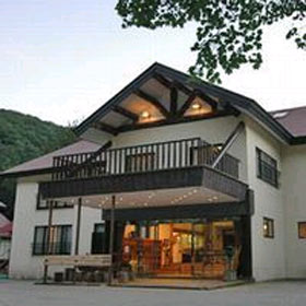 駒ヶ岳温泉 image