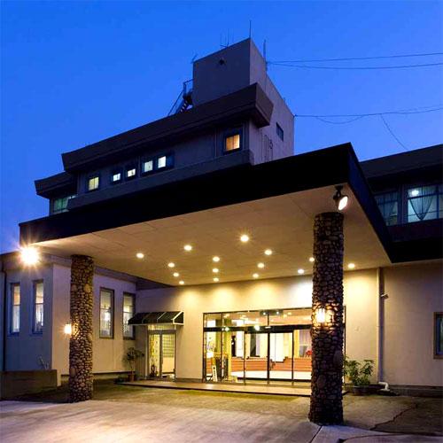 有村温泉 さくらじまホテル image