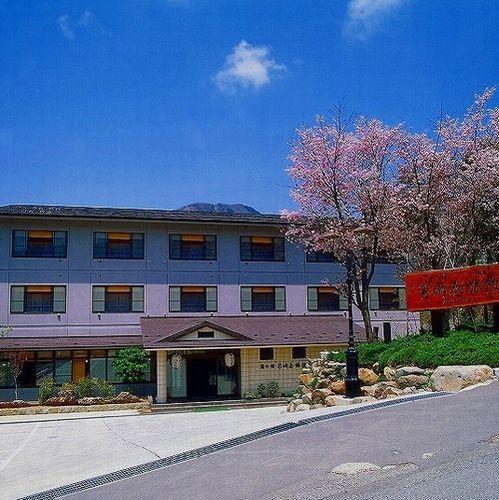 扇の館 岡崎屋旅館